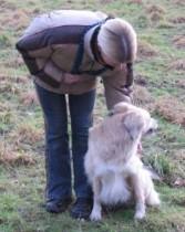 umarmt ihr eure hunde